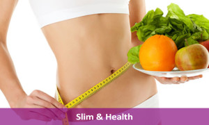 slimhealth